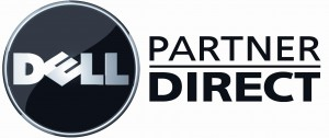 dell-direct-logo_8665